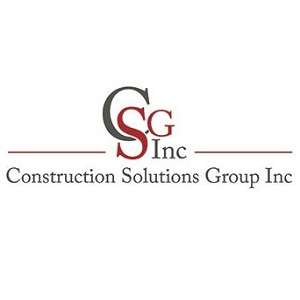 CSG Renovation
