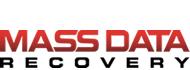 Mass Data Recovery