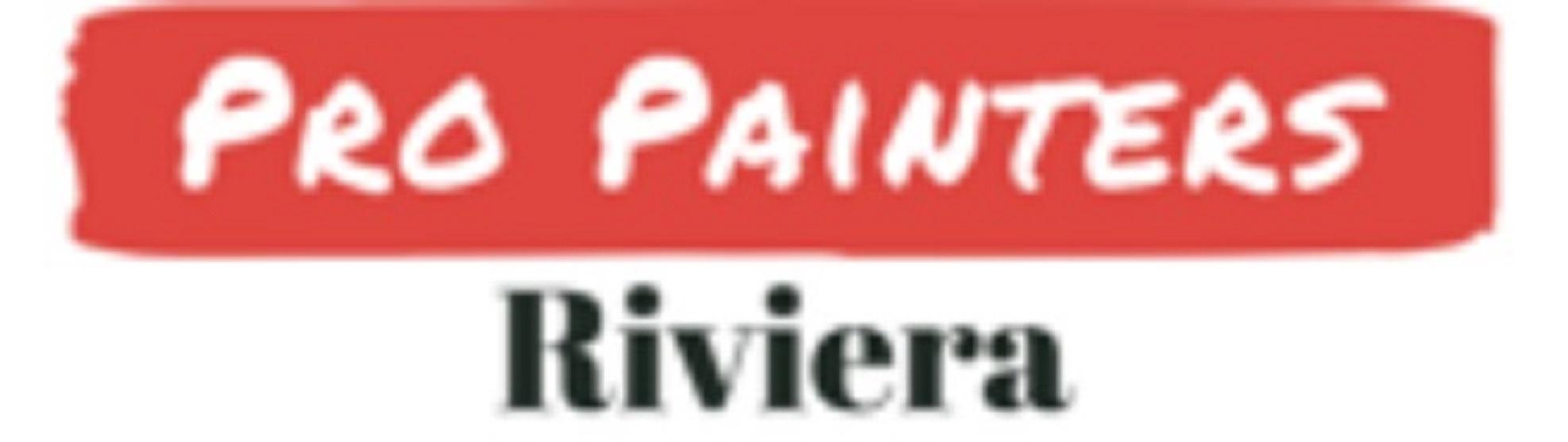 ProPainters Riviera
