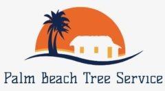 Palm Beach Tree Care