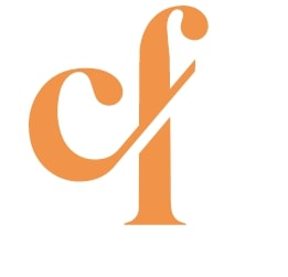 Custodial & Challenging Behaviour Furniture | Crown Furniture