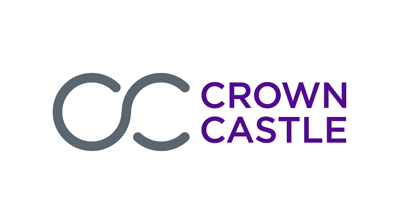 Crown Castle