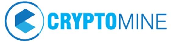 Cryptomine