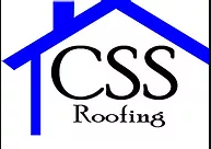 CSS Roofing