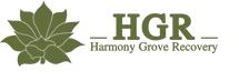 Harmony Grove Recovery