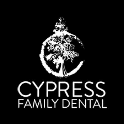 Cypress Family Dental