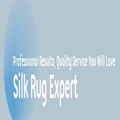 Silk Rug Experts