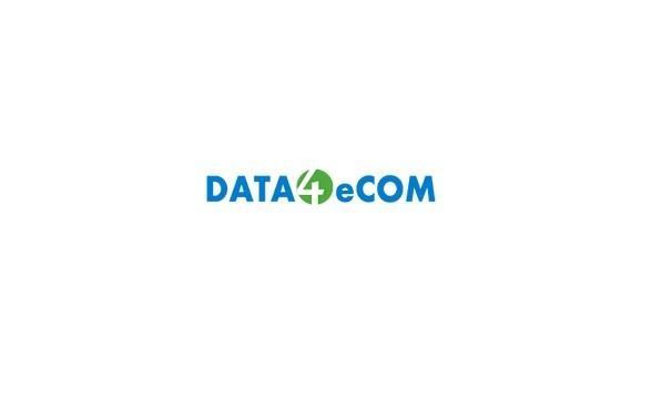 Data4ecom
