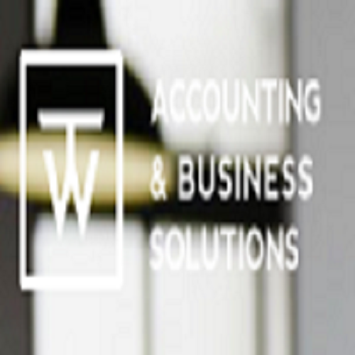 TW Accounting