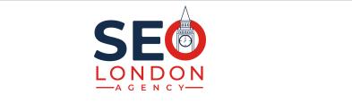 SEO London Agency