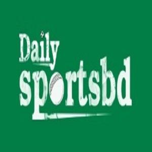 Daily Sports Bangladesh