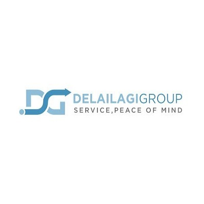 delailagi group