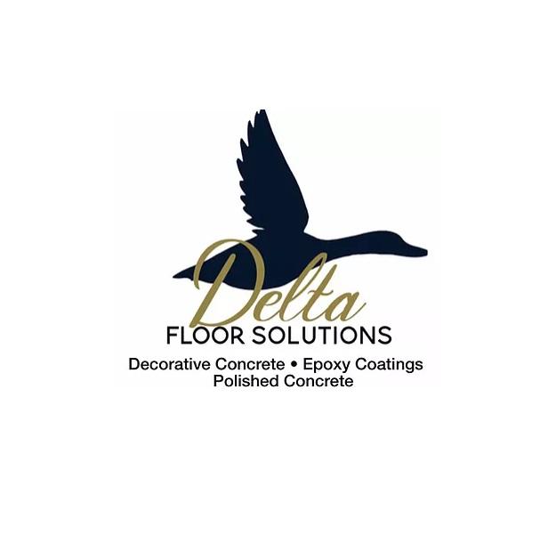 Delta Floor Solutions