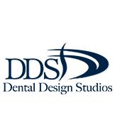 Hatcher Dental Studio