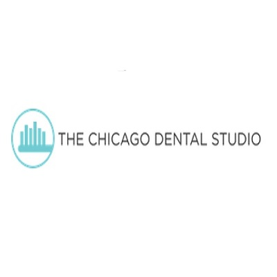 The Chicago Dental Studio River North