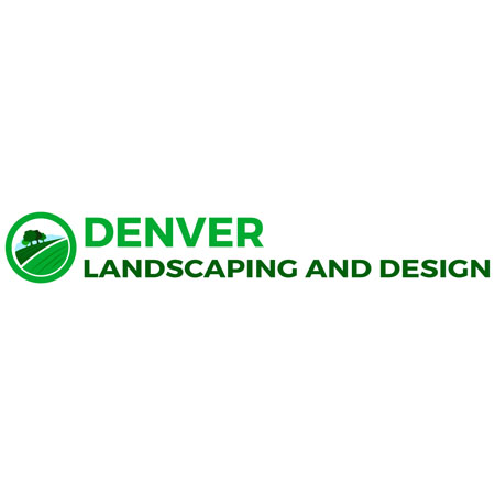Denver Landscaping and Design