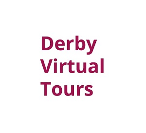 Derby Virtual Tours