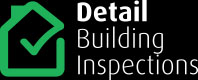 buildinginspectionsau