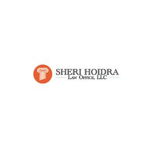 Sheri Hoidra Law Office, LLC