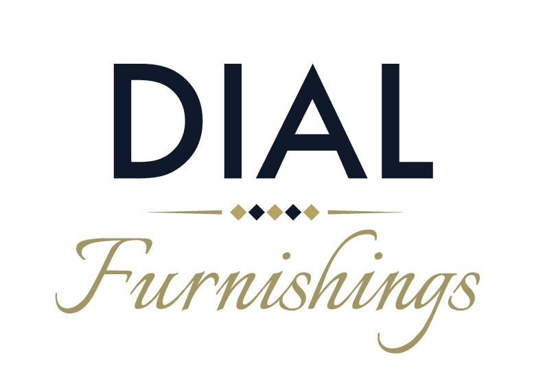 Dial Furnishings