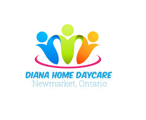 Diana Daycare Newmarket