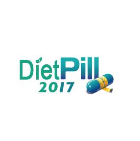 Best Diet Pills UK