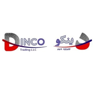 Dinco Trading