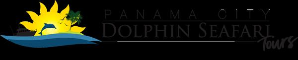 Panama City Dolphin Seafari Tours