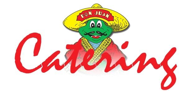 Don Juan Catering