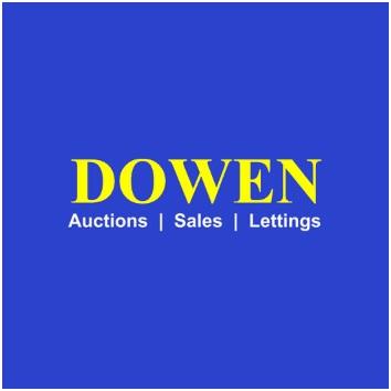 Dowen Auctions Sales & Lettings