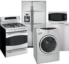 Same Day Appliance Repair San Diego