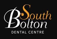 South Bolton Dental Centre