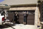 The Garage Door Doctors