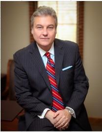 Sumner & Associates, PC, Divorce Attorney & DUI Lawyer