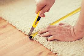 Carpet Repairs Andrews Farm