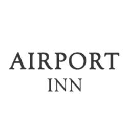 Airport Inn Hotel Tampa