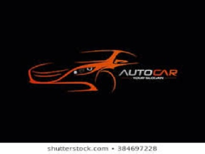 Abdul Hameed Auto Towing