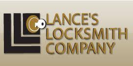 Lance Locksmith Company
