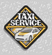 City Taxi Services