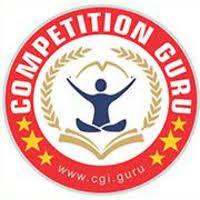 Competition Guru Coaching Centre
