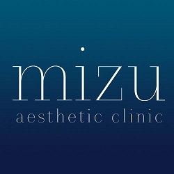 Mizu Aesthetic Clinic