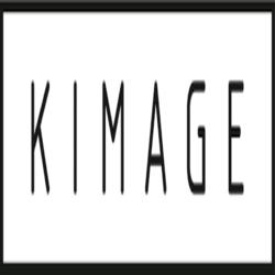 Kimage Salon Pte Ltd