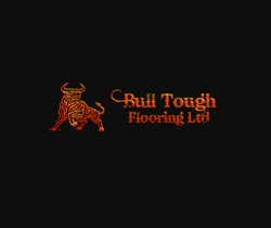 Bull Tough Flooring Ltd