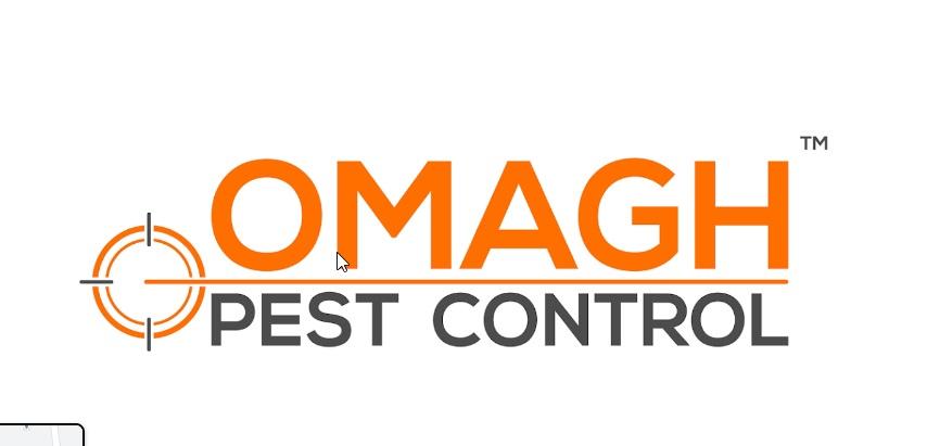 Omagh Pest Control
