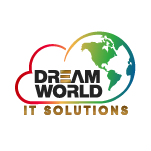 DreamWorld IT Solutions