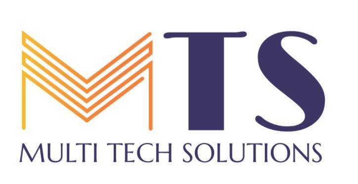 Multi Tech Solutions