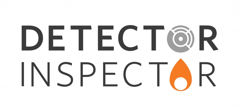 Detector Inspector QLD Pty Ltd