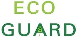 Ecoguard