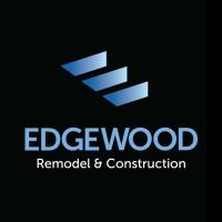 Edgewood Remodeling Contractors