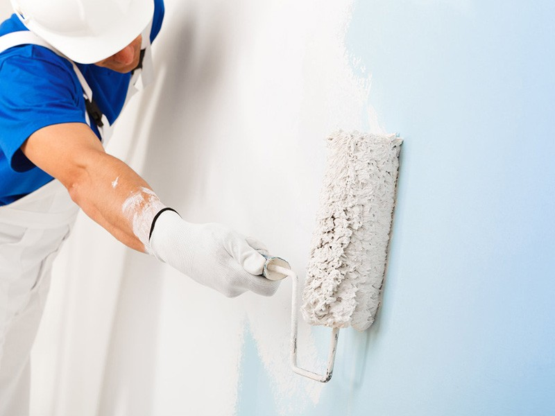 Emergency Water Damage Restoration Round Rock TX